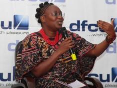 DFCU - NGO Forum2